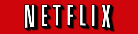 new movies on netflix instant watch - October 18th 2011