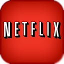 new movies streaming on netflix instant watch - august 22
